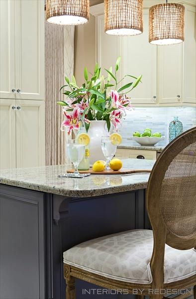 Kitchen And Bath Interior Design Samples Melanie Crabtree Lake Norman And